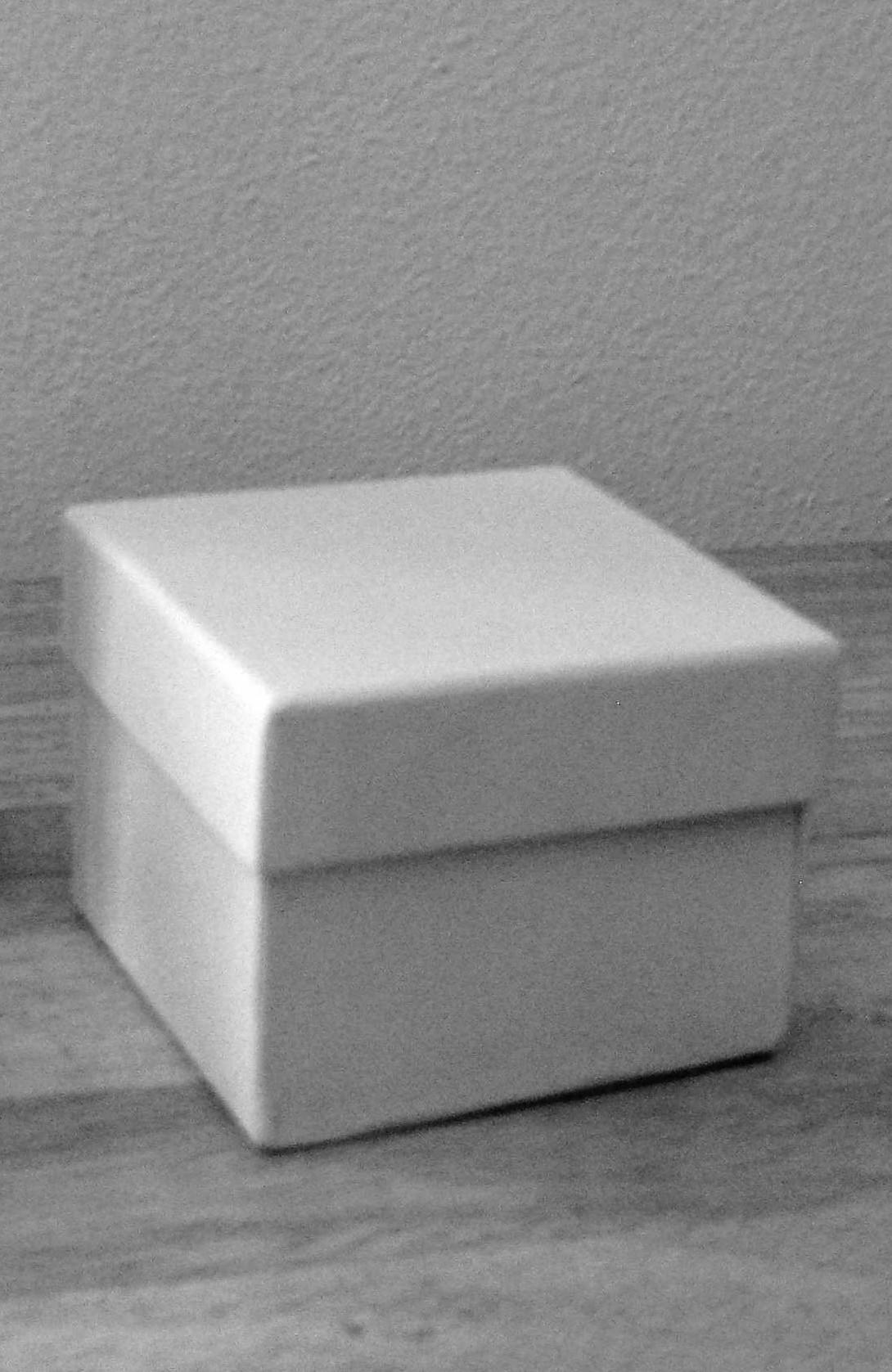 Free forum : I draw - Portal Cubeg